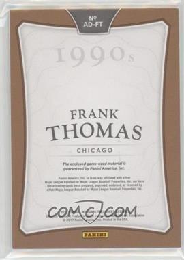 Frank-Thomas.jpg?id=5725a5f9-3b55-4d7d-a44f-144bab12e020&size=original&side=back&.jpg