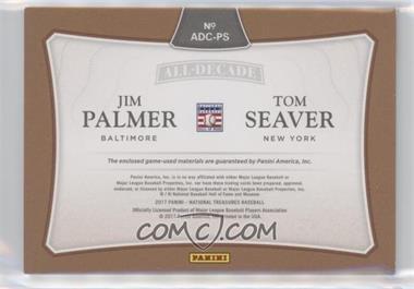 Jim-Palmer-Tom-Seaver.jpg?id=2e2e67e3-0747-4409-b422-6fb3711cacbb&size=original&side=back&.jpg