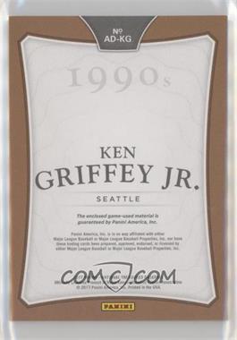 Ken-Griffey-Jr.jpg?id=4bf7faab-8f81-494d-8e4c-6c8465d78645&size=original&side=back&.jpg