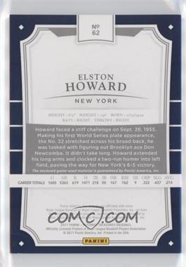 Elston-Howard.jpg?id=7e86c0e5-1a68-484c-b99b-cd31efccd8bc&size=original&side=back&.jpg