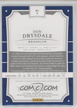 Don-Drysdale.jpg?id=3e9dbaf2-3fee-4c8e-893a-8e642d85b4f7&size=original&side=back&.jpg
