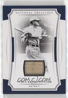 Ty Cobb #/10