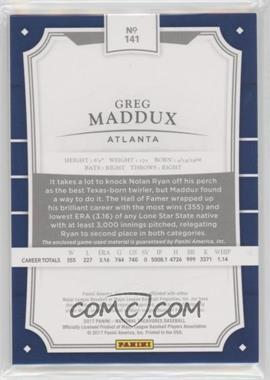 Greg-Maddux.jpg?id=ab736e1a-9751-4dd8-ad66-3d1060d550f3&size=original&side=back&.jpg