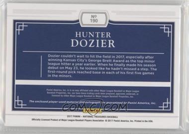 Rookie-Materials-Signatures---Hunter-Dozier.jpg?id=9efc2187-4b6b-427f-a855-28e39fff5497&size=original&side=back&.jpg