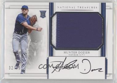 Rookie-Materials-Signatures---Hunter-Dozier.jpg?id=9efc2187-4b6b-427f-a855-28e39fff5497&size=original&side=front&.jpg