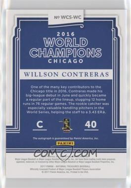 Willson-Contreras.jpg?id=616d9851-508e-47a8-bb60-092f93a4067b&size=original&side=back&.jpg