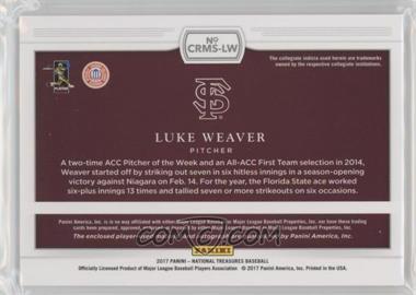 Luke-Weaver.jpg?id=edde0402-6cb4-46c3-b7f5-6b81e062156a&size=original&side=back&.jpg