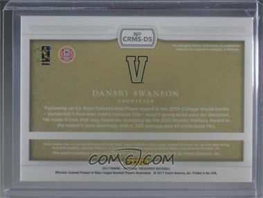 Dansby-Swanson.jpg?id=6ecbe9ee-e989-4bbc-ac17-b42ffcc9901c&size=original&side=back&.jpg