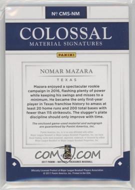 Nomar-Mazara.jpg?id=d5f69631-ccae-4bd1-a346-7705270d20c1&size=original&side=back&.jpg