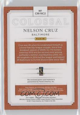 Nelson-Cruz.jpg?id=4e805f5c-5671-449a-bf52-e3d0d422e8de&size=original&side=back&.jpg