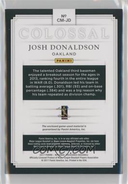 Josh-Donaldson.jpg?id=10ebc7fe-1639-41f4-b885-0aedb6e34b2d&size=original&side=back&.jpg