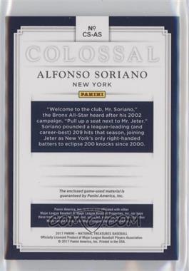 Alfonso-Soriano.jpg?id=57d86efe-35f7-4a5e-8e85-a4799e3b6990&size=original&side=back&.jpg