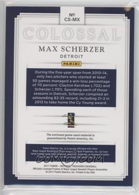 Max-Scherzer.jpg?id=3ac6a881-9ff1-4073-94fd-af8047809ff7&size=original&side=back&.jpg