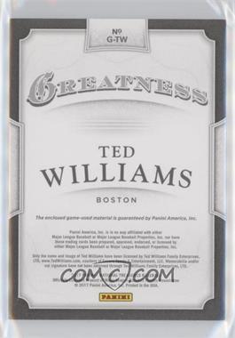Ted-Williams.jpg?id=39b9bd09-f237-4de9-8b0e-e6388e35e769&size=original&side=back&.jpg
