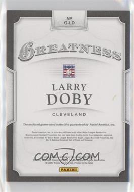 Larry-Doby.jpg?id=a1224876-bb1d-48b7-a6c5-b453384156e9&size=original&side=back&.jpg