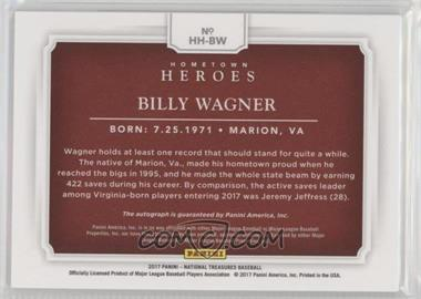 Billy-Wagner.jpg?id=6299d045-e344-49df-b411-45a0332d2be3&size=original&side=back&.jpg