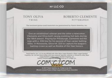 Roberto-Clemente-Tony-Oliva.jpg?id=6ea4f003-0a8d-4517-9282-ffdcd3133146&size=original&side=back&.jpg