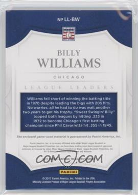 Billy-Williams.jpg?id=549c9564-8885-4d6b-b55c-060a5bd5c041&size=original&side=back&.jpg
