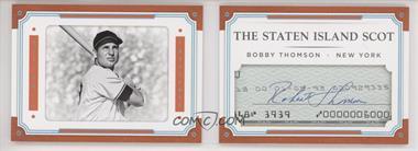 Bobby-Thomson.jpg?id=2c0b526a-5a17-408a-a7e5-5427ef2d037c&size=original&side=front&.jpg