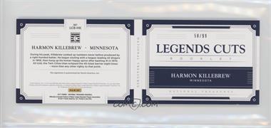 Harmon-Killebrew.jpg?id=d37b919e-8d9e-49e0-96f2-c2b5872fe576&size=original&side=back&.jpg