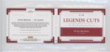 Stan-Musial.jpg?id=d17e2e3a-315d-4b48-a233-7f8123f441fc&size=original&side=back&.jpg