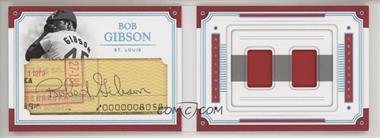 Bob-Gibson.jpg?id=3cd5a708-5581-4ad0-9d28-61486f2b5048&size=original&side=front&.jpg