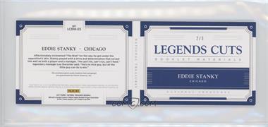 Eddie-Stanky.jpg?id=7a80a3bd-84a1-49d1-80ae-03b2e0978e3a&size=original&side=back&.jpg