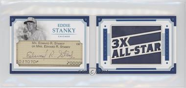 Eddie-Stanky.jpg?id=7a80a3bd-84a1-49d1-80ae-03b2e0978e3a&size=original&side=front&.jpg