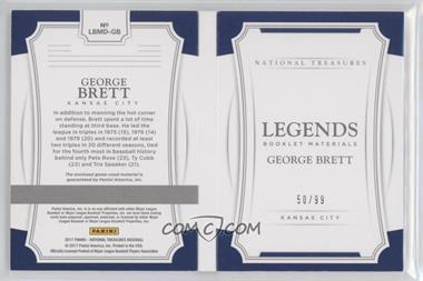 George-Brett.jpg?id=d89d3779-8b62-4858-a468-735d302b063d&size=original&side=back&.jpg