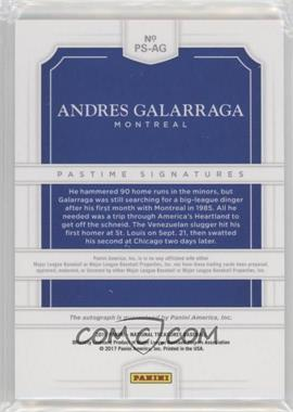 Andres-Galarraga.jpg?id=c11a5349-4193-4fed-b43f-5d02741efd99&size=original&side=back&.jpg