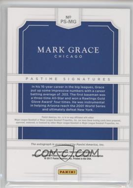 Mark-Grace.jpg?id=c0130774-bfa4-495a-97aa-b807480991a3&size=original&side=back&.jpg