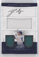 Kyle Seager #/99