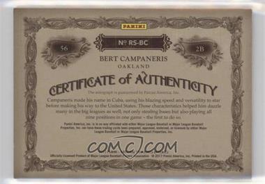 Bert-Campaneris.jpg?id=e1d6e2b7-bc97-4ef9-a513-01c8d38d9263&size=original&side=back&.jpg