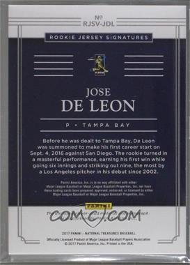 Jose-De-Leon.jpg?id=a0cd9f2a-1d10-42e9-917c-a9130d17fd7f&size=original&side=back&.jpg