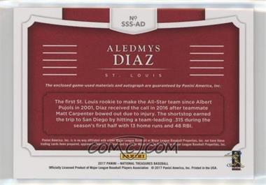 Aledmys-Diaz.jpg?id=538996f5-9fc1-4da3-b10e-9cebfe4e0805&size=original&side=back&.jpg