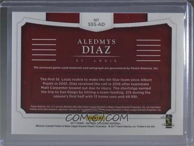 Aledmys-Diaz.jpg?id=db749a13-ef60-4b98-bf08-f6a2b60270d9&size=original&side=back&.jpg