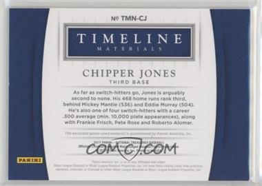 Chipper-Jones.jpg?id=b35513ac-25f6-4485-b497-9d497cae6353&size=original&side=back&.jpg