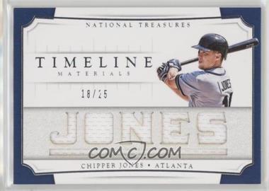 Chipper-Jones.jpg?id=b35513ac-25f6-4485-b497-9d497cae6353&size=original&side=front&.jpg