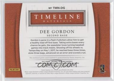 Dee-Gordon.jpg?id=6712bc5c-93c6-40a2-a97b-2e39085eda28&size=original&side=back&.jpg