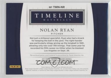Nolan-Ryan.jpg?id=1dec8078-4083-4c08-8519-e795c9cbb0be&size=original&side=back&.jpg