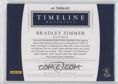 Bradley-Zimmer.jpg?id=f1a70385-432c-43c0-a467-0ce7ad30f4c8&size=original&side=back&.jpg