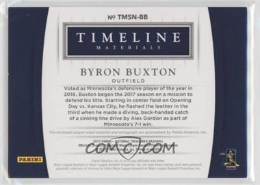 Byron-Buxton.jpg?id=da3df408-49ba-438b-8f1b-76bf214b94bd&size=original&side=back&.jpg