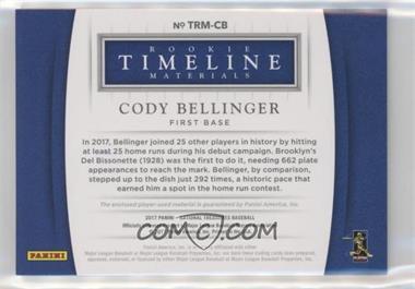 Cody-Bellinger.jpg?id=6598a459-b4aa-4240-8e3e-e4fe3e0d9b3c&size=original&side=back&.jpg