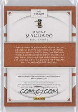 Manny-Machado.jpg?id=2d1a0625-0ad5-4d93-9e84-b1fd75904d36&size=original&side=back&.jpg
