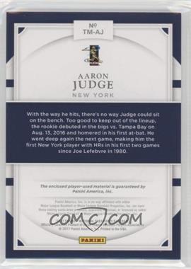Aaron-Judge.jpg?id=798e97cc-3a58-43d3-b830-7f371c81b503&size=original&side=back&.jpg