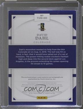David-Dahl.jpg?id=965b2277-fcf5-46b3-a0b7-99b83823f13b&size=original&side=back&.jpg