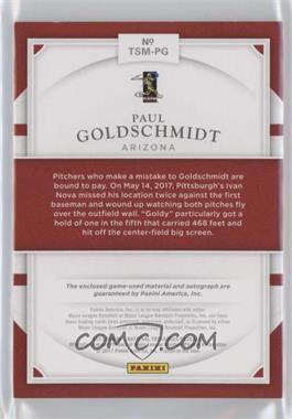 Paul-Goldschmidt.jpg?id=8020a120-9223-46ae-abaa-0a313f4a3e76&size=original&side=back&.jpg