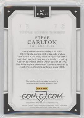 Steve-Carlton.jpg?id=134883d0-88b7-4bca-86a1-553ddc4865e3&size=original&side=back&.jpg