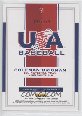 Coleman-Brigman.jpg?id=1064e08e-5c03-471c-82e1-f3dae3df1db2&size=original&side=back&.jpg