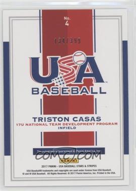 Triston-Casas.jpg?id=63da0ff8-b4c7-435e-bdfd-a382bf9354dc&size=original&side=back&.jpg